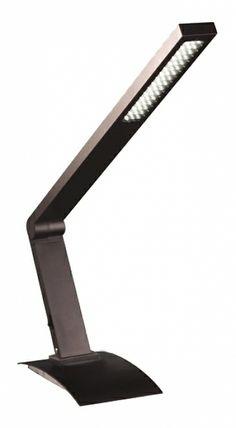 lampa DALLAS 4274 Dallas, Led, Metal, Design, Trendy Tree