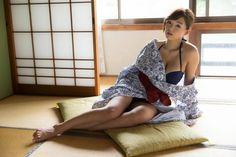 """shinozaki-ai-love: """"#篠崎愛, #しのざきあい, #AiShinozaki, #ShinozakiAi, #시노자키아이, #愛篠崎, #あいしのざき, #篠崎 愛, #しのざき あい, #Ai Shinozaki, #Shinozaki Ai, #시노자키 아이 """""""