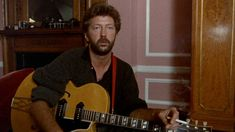 Eric Clapton Discussing the Influence of Chuck Berry Rock N Roll Music, Rock And Roll, Lay Down Sally, Johnny Be Good, Dave Mason, John Mayall, The Yardbirds, Blind Faith, Chuck Berry