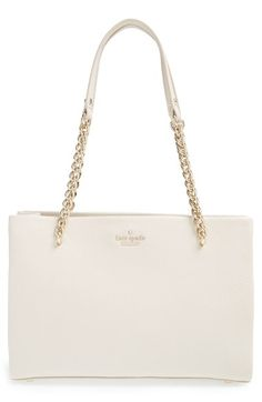 kate spade new york 'emerson place - small phoebe' leather shoulder bag available at #Nordstrom