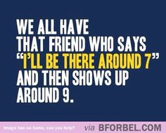 Looking for funny friendship quotes? Than stop searching and check out our collection of best funny quotes about friends. These funny sayings about friends and friendship are guarantee to make you laugh out loud. The Words, This Is Your Life, In This World, Besties, Just In Case, Just For You, That One Friend, Haha Funny, Funny Stuff