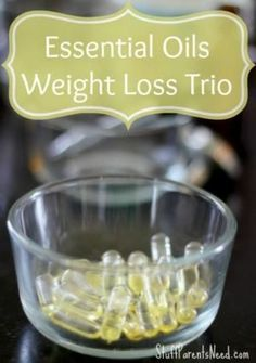 most effective diet for extreme weight loss