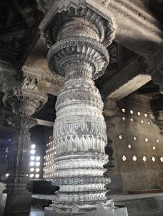 Belur and Halebid Temples Indian Temple Architecture, Ancient Architecture, Beautiful Architecture, Monuments, Different Architectural Styles, Hindu Statues, Human Sculpture, Home Building Design, Hindu Temple