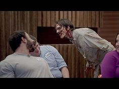 Ad of the Day: Chevy Frightens and Amuses Real People in Great Focus-Group Ads | Adweek