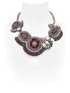 https://www.wantering.com/deepa-gurnani-mergers-and-acquisitions-necklace/ap8cu/
