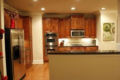 Sexy | Luxurious | Spacious | Modern | Atlanta | Real Estate | Condo | Loft | Townhome | Granite | Stainless Steel
