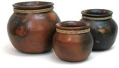 mexican-clay-pots.jpg (300×171)