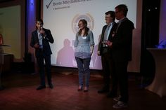 #bca14 BankingCheck 2014: kautionsfrei.de ist Beste #Mietkaution