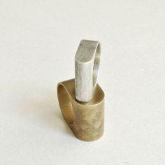 Vintroe Epitome Rings www.vintroe.com