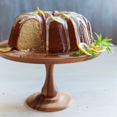 Bake: BREADS, CAKES & PIES!! on Pinterest | Cheesecake, Carrot Cakes ...