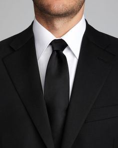 Canali Tuxedo - Classic Fit | Bloomingdale's