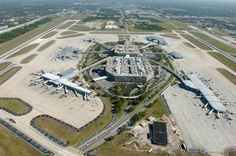 Tampa International Airport - Bing Images