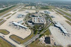 Tampa International Airport - Bing Images