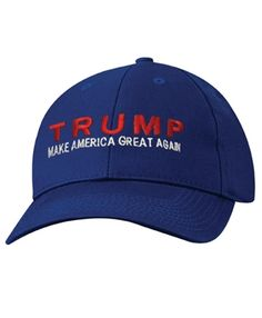 Summer Mesh Cap-MAKE AMERICA GREAT AGAIN Republican 2020 Trump Cap US Nove#wlc