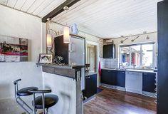 RobinHus - Villa i Fjelstervang sælges : Nogen der er frisk på en hurtig handel.
