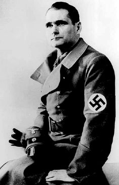 """THE ARYAN RACE      """" When human hearts break and human souls despair, then from the twilight of the past, the great conquerors of distr..."""