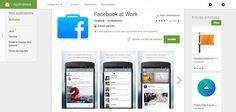 #socialmedia : Facebook at work annonce t-il le début de la fin pour LinkedIn ? http://www.presse-citron.net/facebook-at-work-fera-un-tabac-parce-quil-ressemble-a-facebook/?utm_content=bufferc155b&utm_medium=social&utm_source=pinterest.com&utm_campaign=buffer #CM #pro