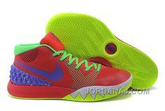 http://www.jordanaj.com/nike-kyrie-irving-1-redpurple-neon-green-for-sale-cheap-price-5251.html NIKE KYRIE IRVING 1 RED-PURPLE/NEON GREEN FOR SALE CHEAP PRICE 5251 Only 84.67€ , Free Shipping!