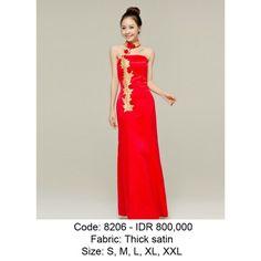"PRE-ORDER KOREAN FASHION & SHOES FOR WOMEN & MEN OPEN @ WWW.CLASSY-LOOK.COM  *cek jadwal tutup PO di albums*  CLICK ""LIKES"" ON FB:  CLASSY LOOK ONLINE BOUTIQUE  or BY CLICKING LINK BELOW: WWW.FACEBOOK.COM/CLASSYLOOK.ONLINE.BOUTIQUE  What's App: +6281932232750 / +6281213141818 • BB: 767B30B5 •  Line/WeChat/KakaoTalk/Kik: ClassyLook • Instagram/Tumblr: classylookonline • Twitter: classylook • Pinterest: classylook1 •"