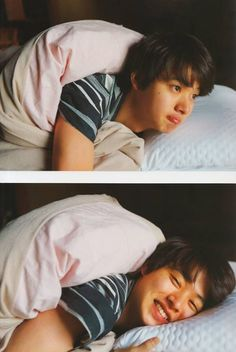 Image discovered by LEOY. Find images and videos about kawaii, actor and kento yamazaki on We Heart It - the app to get lost in what you love. Japanese Babies, Japanese Boy, Japanese Models, Pretty Boys, Cute Boys, Kentaro Sakaguchi, Dramas, L Dk, Crush Pics
