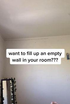 Indie Room Decor, Cute Bedroom Decor, Room Design Bedroom, Bedroom Decor For Teen Girls, Teen Room Decor, Aesthetic Room Decor, Room Ideas Bedroom, Diy Room Decor For Teens, Indie Bedroom