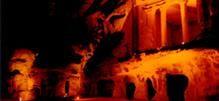https://trip2jordan.com/itineraries/details/21/PETRA-NIGHTS