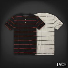 T-shirt gola portuguesa listrada em malha flamê 100% algodão.