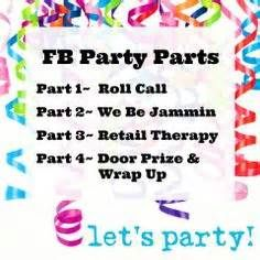 in home Jamberry parties - Yahoo Image Search Results