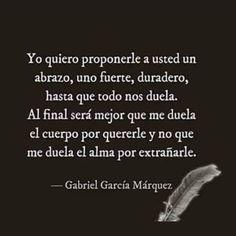 Imágenes De Rosas Negras Con Frases Tristes Mi ángel Sad I Miss