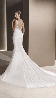 ROBLE-by-La-Sposa-Wedding-Dress.jpg