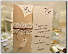 Προσκλητηρια γαμου | Πρωτοτυπα | οικονομικα | φθηνα | θεσσαλονικη | τιμοκαταλογος | prosklitiria | gamou | prosklhthria gamoy Dream Wedding, Place Cards, Wedding Invitations, Place Card Holders, Weddings, Wedding, Wedding Invitation Cards, Marriage, Wedding Invitation