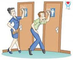 La incontinencia urinaria es la pérdida del control de la vejiga. Los síntomas pueden variar desde una filtración de orina leve hasta la salida abundante e incontrolable de ésta. Puede ocurrirle a cualquiera, pero es más común con la edad. Las mujeres la experimentan el doble en comparación con los hombres. La mayoría de los problemas de control de la vejiga ocurren cuando los músculos están demasiado débiles o demasiado activos. Si los músculos que mantienen la vejiga cerrada se debilitan…