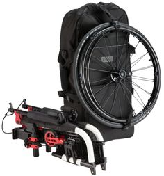 We are committed to creating wheelchairs that enables you to drive your life's ambitions. Powered Wheelchair, Sports Wheelchair, Lightweight Wheelchair, Recycling Machines, Wheelchair Accessories, Mobility Aids, Spinal Cord Injury, Ehlers Danlos Syndrome, Futuristic Technology