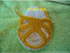 Crochet-Baby-Sandal-All-00-10
