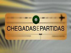 Nossa Astrid Fontenelle voltou a gravar o programa Chegadas e Partidas ontem!! Logo logo tem temporada nova vindo por aí, no canal GNT, aguardem!!