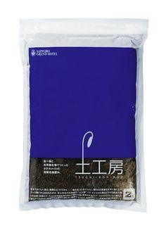 Tsuchi-Kobo / Fertilizer