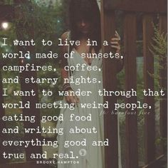 ideas travel quotes gypsy soul free spirit wild hearts for 2019 Great Quotes, Quotes To Live By, Me Quotes, Inspirational Quotes, Nature Quotes, Friend Quotes, Motivational Quotes, The Words, Quote Of The Day