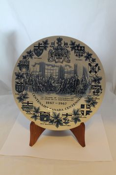 Canada Goose coats sale 2016 - Little Jack Horner Plate 4th Issue of Mother Goose Series John ...