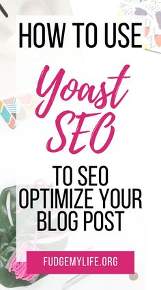 The Yoast plugin: a plugin that makes SEO easier. In this guide, I will show you how you can get the green dot of approval by Yoast and improve your SEO. Сервисы SEO раскрутки бесплатно и с партнёрками Seo Plugin, Seo Software, Seo Tutorial, Seo For Beginners, Seo Keywords, Seo Techniques, On Page Seo, Seo Optimization, Amigurumi