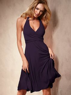 not that i need a push-up bra top, but i love the style of this dress.  fun, flirty, carefree!