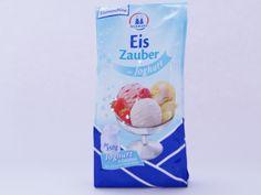 ★ Aktuelle Produktvorstellung: Pfeifer und Lange Diamand Eiszauber Joghurt - Habt Ihr schonmal über die Anschaffung einer Eismaschine nachgedacht? ;)  http://www.kjero.com/testberichte/eiszauber-joghurt.html
