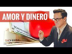 Amor y Dinero - YouTube