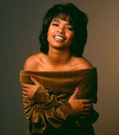 """leleefree: """"midniwithmaddy: """" """" October Happy Birthday to Nia Long! """" """" My only regret is too young for Nia long """" Nia Long, 90s Hairstyles, Short Black Hairstyles, Black Girl Magic, Black Girls, My Black Is Beautiful, Beautiful Women, Gorgeous Hair, Amazing Women"""
