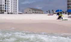 Townhome vacation rental in Perdido Key from VRBO.com! #vacation #rental #travel #vrbo