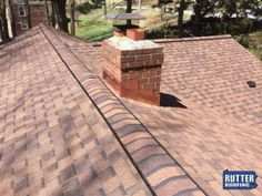 Certainteed Landmark Burnt Sienna Roof Shingles Shingle