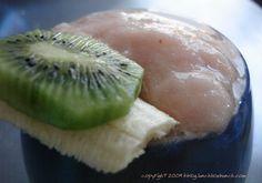 vegan blog with vegan recipes, food photography, vegan, smoothies, wellness tips from vegan food blogger, author and food photographer Kathy Patalsky