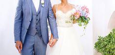 Beautiful pink and blue Wedding Bouquet!  #weddingbouquet #wedding #bouquet #bride #flowers #flowerdesign #flowerdecoration #corfu #γαμος #νυφικομπουκετο #νυφικηανθοδεσμη #μπουκετο #ανθοδεσμη #νυφη #στολισμοςγαμου #ανθοστολισμος #γαμοςστηνκερκυρα #κερκυρα #rizosgarden Wedding Videos, Post Wedding, Start Tv, Corfu Holidays, Wedding Window, Wedding Flowers, Wedding Dresses, News Media, Get Directions