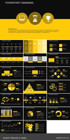 Powerpoint Slide Designs, Professional Powerpoint Templates, Booklet Design, Ppt Design, Graphic Design Layouts, Powerpoint Presentation Templates, Brochure Design, Brand Presentation, Presentation Layout