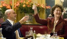 Sony Launches Digital Campaign for Julie & Julia | RMN Digital