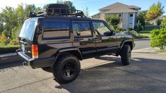 Post Pic's of your Jeep - Page 662 - Expedition Portal